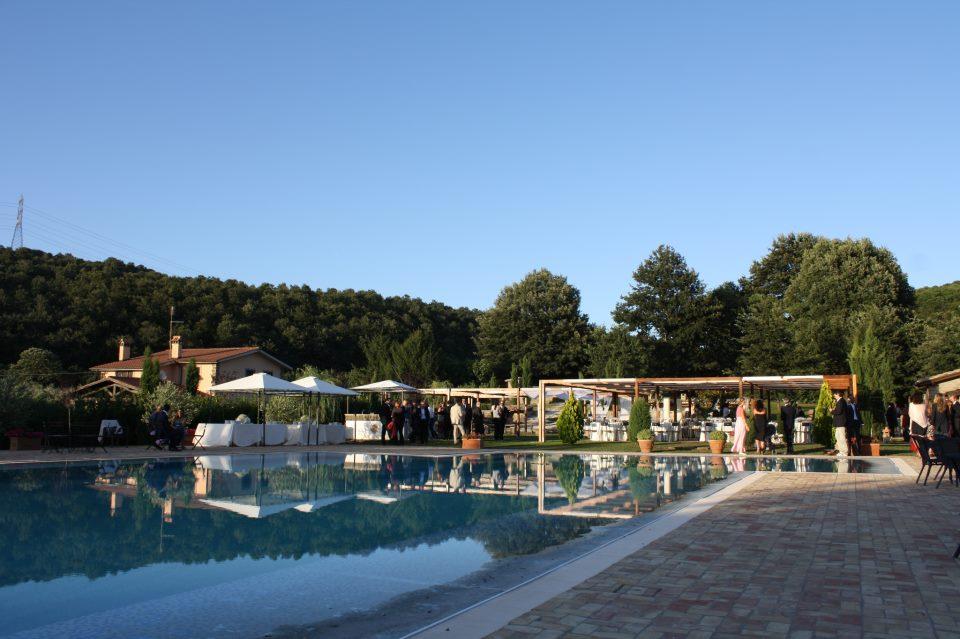 Matrimonio Trevignano Romano : Matrimonio lago di bracciano residenza rocca romana